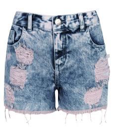 shorts R$79,90