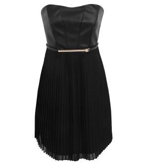 vestido R$ 129,00