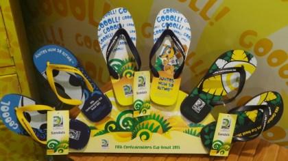 amazonas sandals (1)
