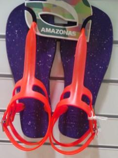 amazonas sandals (24)