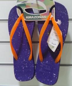 amazonas sandals (28)