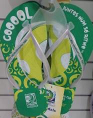 amazonas sandals (4)