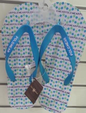 amazonas sandals (50)