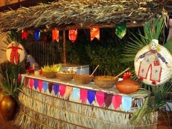 barracas-festa-junina-dicas-de-decoracao
