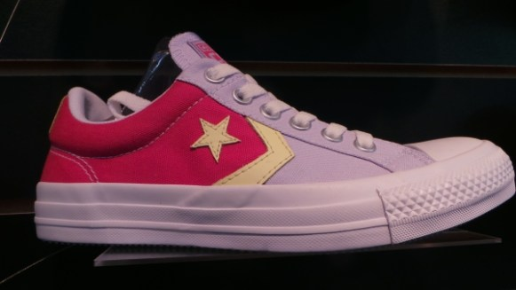 converse all star (43)