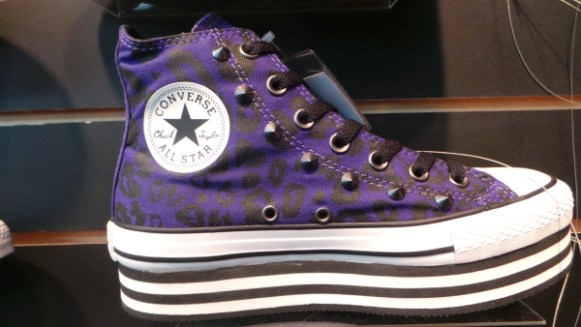 converse all star (7)