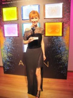 premio avon de maquiagem 2013 (127)
