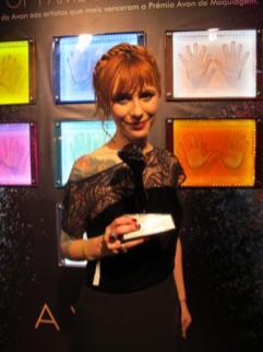 premio avon de maquiagem 2013 (128)