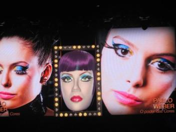 premio avon de maquiagem 2013 (48)