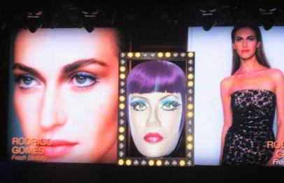 premio avon de maquiagem 2013 (50)