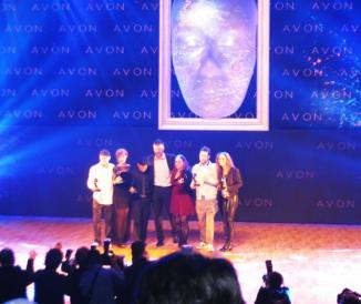 premio avon de maquiagem 2013 (64)
