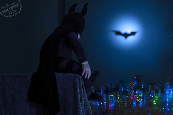 batman-the-dark-night
