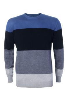 blusa listras 2 R$ 59,90_425x640