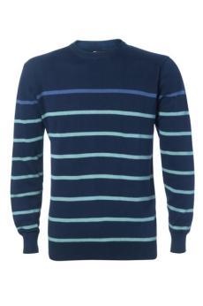 blusa listras R$ 59,90_425x640