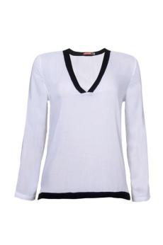 blusa sport 2 R$ 69,90_425x640