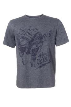 camiseta R$ 19,90_425x640
