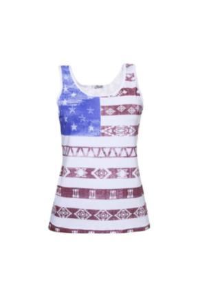 camiseta USA R$ 19,90_425x640