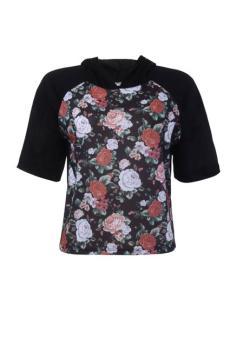 camiseta raglan R$ 29,90_425x640