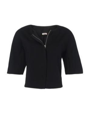 casaqueto R$ 69,90_425x640
