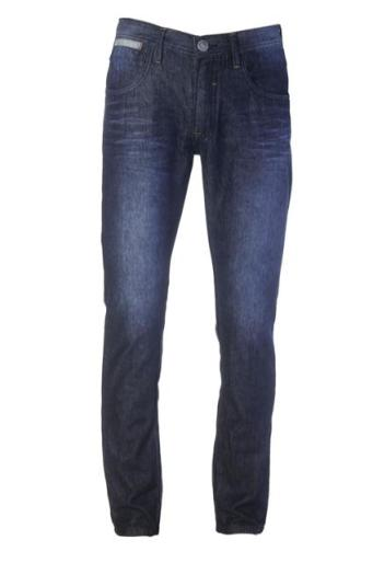 jeans R$ 89,90_425x640