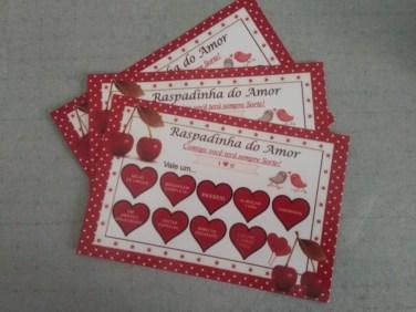 Cartões dia dos namorados - raspadinha-do-amor-dia-dos-namorados1