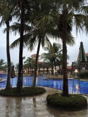 Risort Royal Palm Plaza