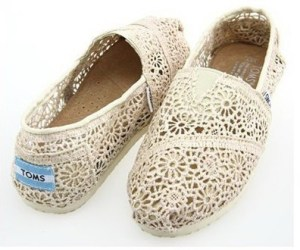Cheap-2013-Womens-Crochet-New-Style-Natural-Toms-Shoes-Foe-Sale-AS028