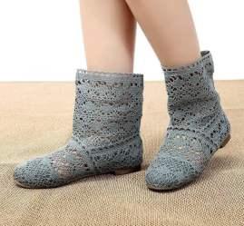 Hot-New-produtos-moda-ankle-boots-para-as-mulheres-botas-Flats-marca-mens-botas-moda-motocicleta