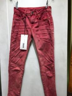 Jeans 2016 (23)