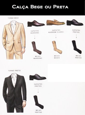 01_moda-masculina_como-combinar-meia-social-com-calc3a7a_como-escolher-a-cor-da-meia-social