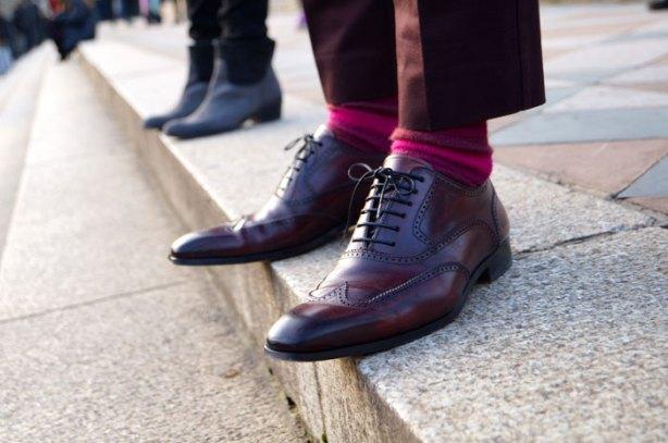 London_Street_Style_Crystal_Nicodemus_LFW_FW13_Nordstrom_Mens_Blog16