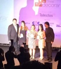 8º Edição do Prêmio Decorar 2015 (17)