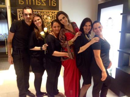 Al Zahra primeira loja de perfumes orientais do Brasil _n (5)