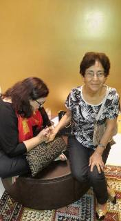 Al Zahra primeira loja de perfumes orientais do Brasil _n (9)