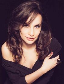 Denise Pitta por Valentina Studio fotografia 11119_o (28)