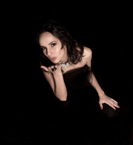Denise Pitta por Valentina Studio fotografia 11119_o (39)