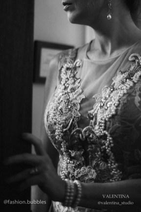 Vestidos de festa 2016 editorial fashion BUbbles (7)