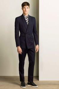 Moda para executivos 2016 - Moda Masculina1 (11)