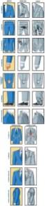 Moda para executivos 2016 - Moda Masculina1 (13)