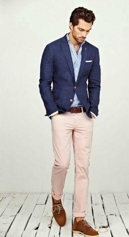 Moda para executivos 2016 - Moda Masculina1 (15)