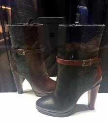 sapatos do inverno 2016n (1)