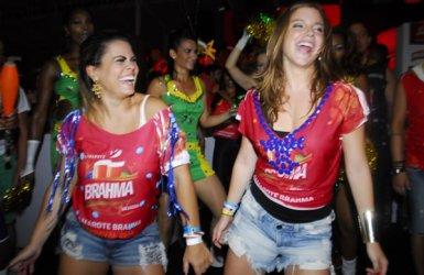 Carnaval-Camarote-Brahma-Salvador-02-03-14-Myrelle-Moreira-Ag-Fred-Pontes