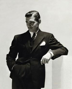 Clark-Gable-1932-Photo-Mens-Fashions-1930s-800x992