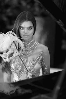 Vestidos de festa - Baile de Máscaras - Editorial Fashion Bubbles e Valentina Studio-16 (58)