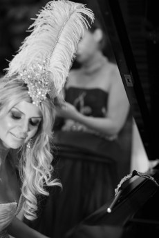 Vestidos de festa - Baile de Máscaras - Editorial Fashion Bubbles e Valentina Studio-16 (61) - Cópia