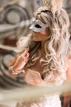 Vestidos de festa - Baile de Máscaras - Editorial Fashion Bubbles e Valentina Studio-16 (7) - Cópia