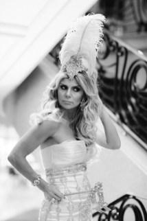 Vestidos de festa - Baile de Máscaras - Editorial Fashion Bubbles e Valentina Studio-16 (71) - Cópia
