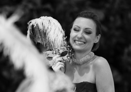 Vestidos de festa - Baile de Máscaras - Editorial Fashion Bubbles e Valentina Studio-16 (80) - Cópia