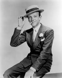 moda masculina nos anos 30
