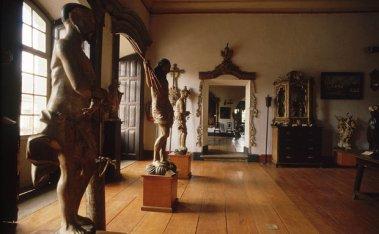 mariana-Museu-Arquidiocesano-de-Arte-Sacra